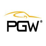 logo-pgw-png-1